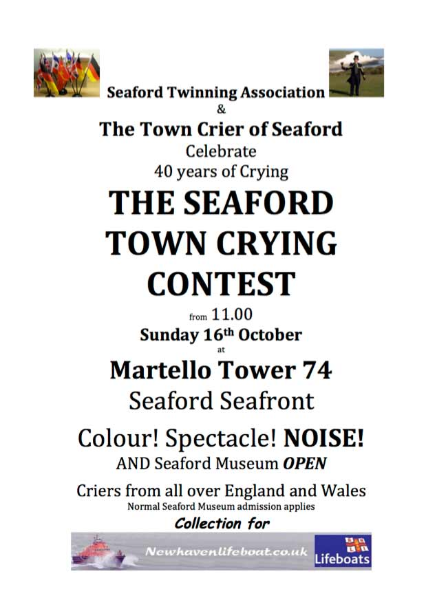 seaford-town-cryer-web