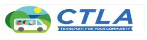 We have received the following information from CTLA: